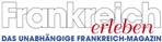 Franckreich