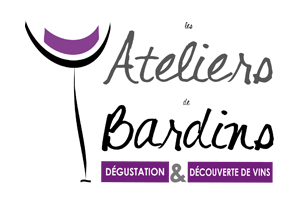 Atelier_de_bardins_logo